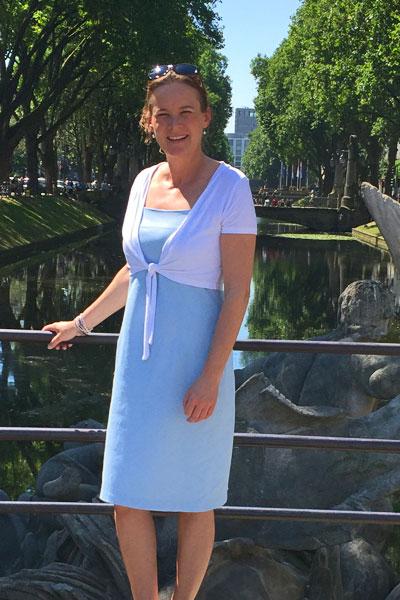 Dorothee Miernik Ärztin und Hypnosetherapeutin, Hypnosetherapie und Hypnosecoaching