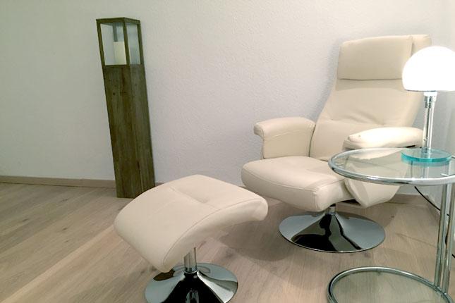 Praxis für ärztliche Hypnoseth Düsseldorf erapie